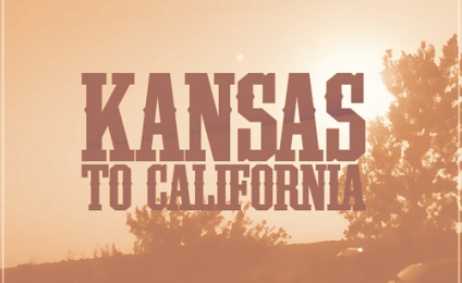 Smoky_Bare_Kansas_To_California-front-large.jpg