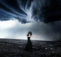 cleansing-storm.jpg