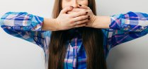 get-rid-of-hiccups-by-covering-your-mouth 2.jpg